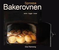 Bakerovnen: verne, bygge, bruke