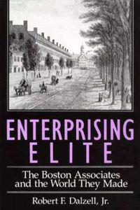 Enterprising Elite