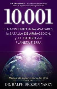 10.001