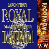 Royal 1 (8 cd)