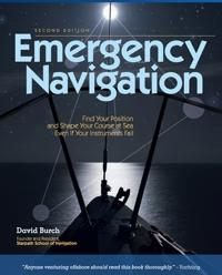 Emergency navigation - improvised and no-instrument methods for the prudent