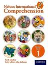 Nelson Comprehension International