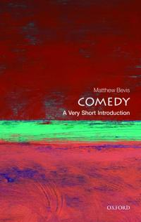 Comedy