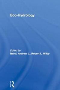 Eco-Hydrology