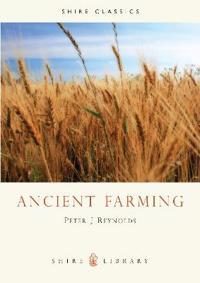 Ancient Farming