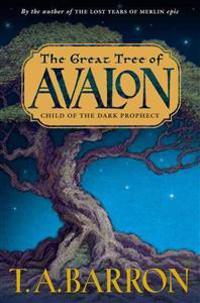 Child of the Dark Prophecy