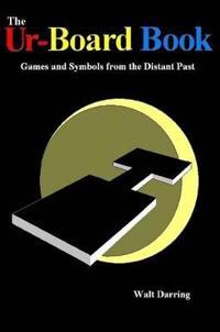 The Ur-Board Book