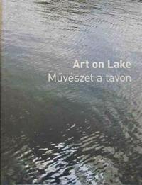 Art on Lake