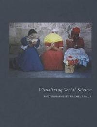 Visualizing Social Science