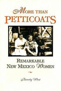 Remarkable New Mexico Women