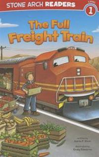 The Full Freight Train