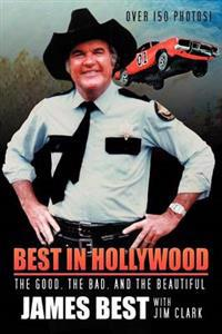 Best in Hollywood