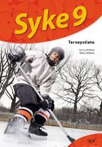 Syke 9