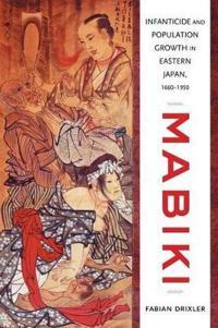 Mabiki