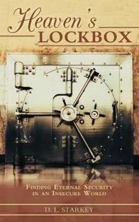 Heaven's Lockbox