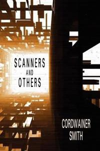 Scanners and Others