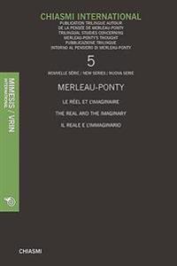 Merleau-Ponty penser sans dualisme aujourd'hui