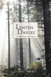 Lenten Dailies