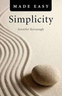 Simplicity Made Easy