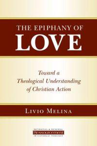 The Epiphany of Love