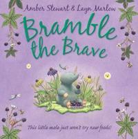 Bramble the Brave