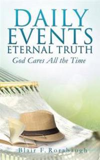 Daily Events Eternal Truth