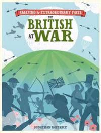 The British at War