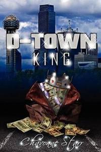 D-Town King