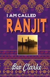 I Am Called Ranjit