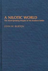 A Nilotic World