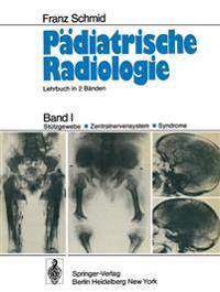 Padiatrische Radiologie
