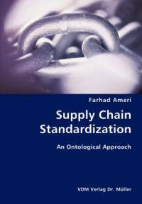 Supply Chain Standardization