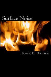 Surface Noise