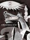 A World History of Art, Revised 7th ed.