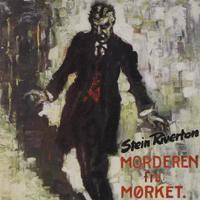 Morderen fra mørket