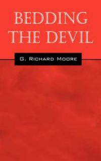 Bedding the Devil
