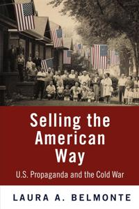 Selling the American Way