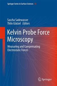 Kelvin Probe Force Microscopy