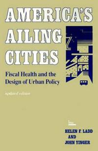 America's Ailing Cities
