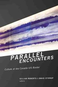 Parallel Encounters
