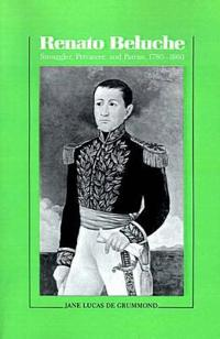 Renato Beluche