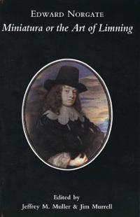 Edward Norgate