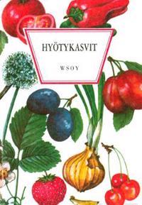 Hyötykasvit