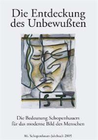 Schopenhauer Jahrbuch 86