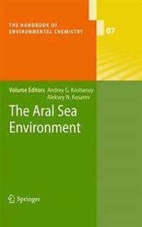 The Aral Sea Environment