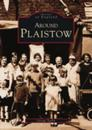 Around Plaistow