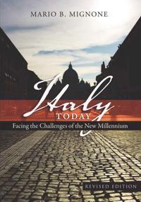 Italy Today