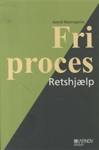 Fri proces