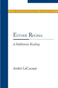 Esther Regina