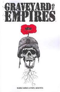 Graveyard of Empires 1